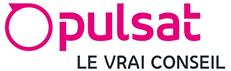 Logo PULSAT JLC 06